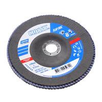 Flap Disc R822 Norton Classic 180 x 22 #40
