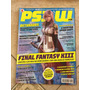 Revista Ps3w 19 Final Fantasy 13 Need For Speed Shift I281