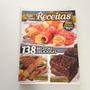 Revista Guia De Ouro Recitas 138 Receitas Deliciosos C710