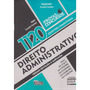 Direito Administrativo 1120 Questões Comentadas