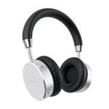 satechi headphone alumínio sem fio ST-AHPS 5795