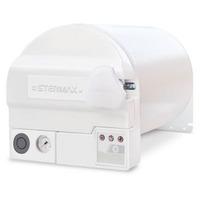 Autoclave ECO Analógica 7 Litros Stermax