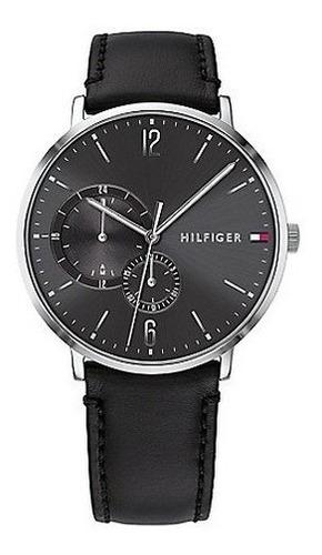 Relógio Masculino Tommy Hilfiger Novo Importado Original