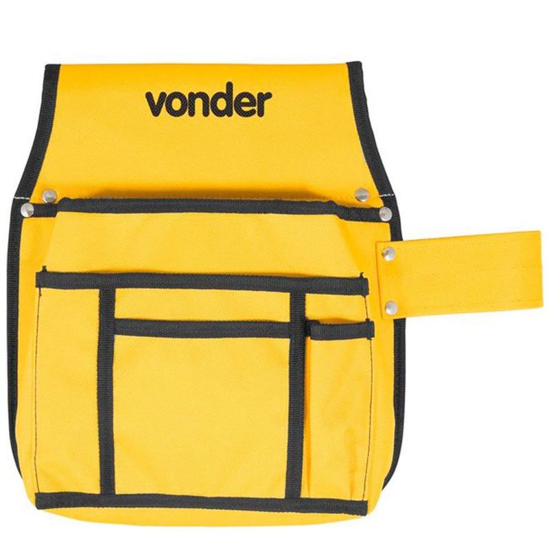 Porta ferramenta Vonder PF 016