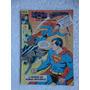Invicus Nº 59! 3ª Série! Batman E Super homem! Ebal Nov 1971