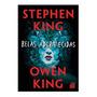 Livro Belas Adormecidas Stephen King Novo Lacrado