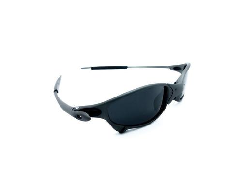 Óculos Oakley Juliet 100% Polarizado Promoção!!! à venda em Centro ... 9dbe4dba4f