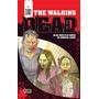 Livro Tudo Sobre: The Walking Dead