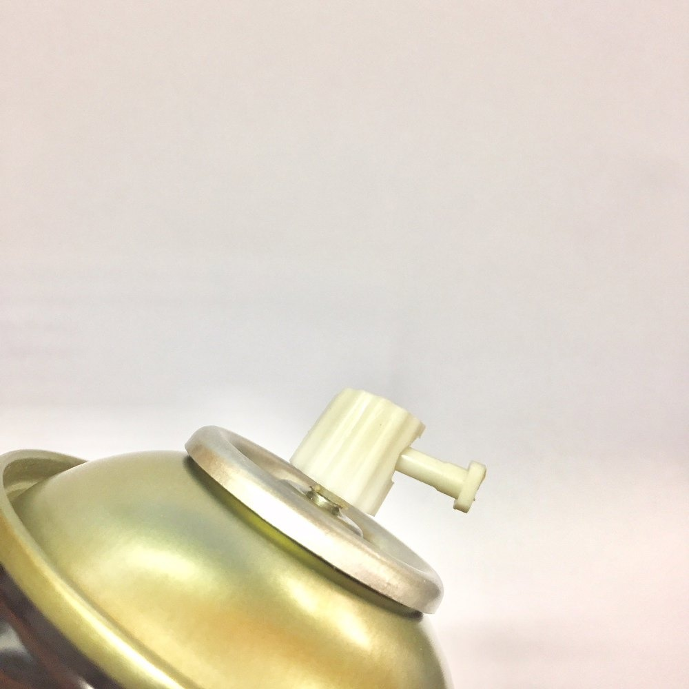 11a5881fe14 Cola Spray Amazonas 500ml R  27.41 - CVI Tecidos e Decoração