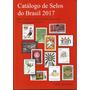 Catálogo De Selos