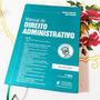 Frete Grátis Manual Direito Administrativo Juspodivm 2015