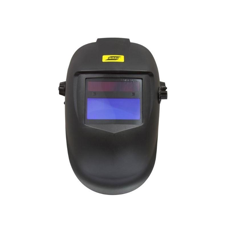 Máscara de escurecimento Aut A20 Esab 9-13