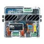 Modulo Amplificador Pocket 250.1 250w Rms 1 Canal 4 Ohms