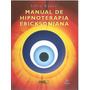 Manual De Hipnoterapia Ericksoniana Sofia Bauer