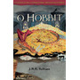 O Hobbit Capa Smaug