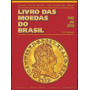 Lançamento Catálogo Livro Moedas Brasil 2018 Amato Irlei