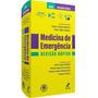 Medicina De Emergência Revisão Rápida Usp