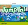 Jump In! A Class Book Pack Oxford