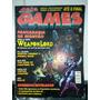Hq Revista Ação Games 95 Mortal Kombat Abril 1995 Rjhm