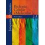 Biologia Celular E Molecular 9ª Edição