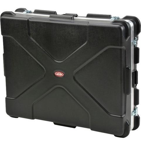 Case Mixer Skb Skb4031 Ata Universal 40x31  Original