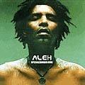 Aleh Mpbsoulsambagroove Cd Original