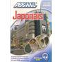 Japonais Cd rom (assimil)