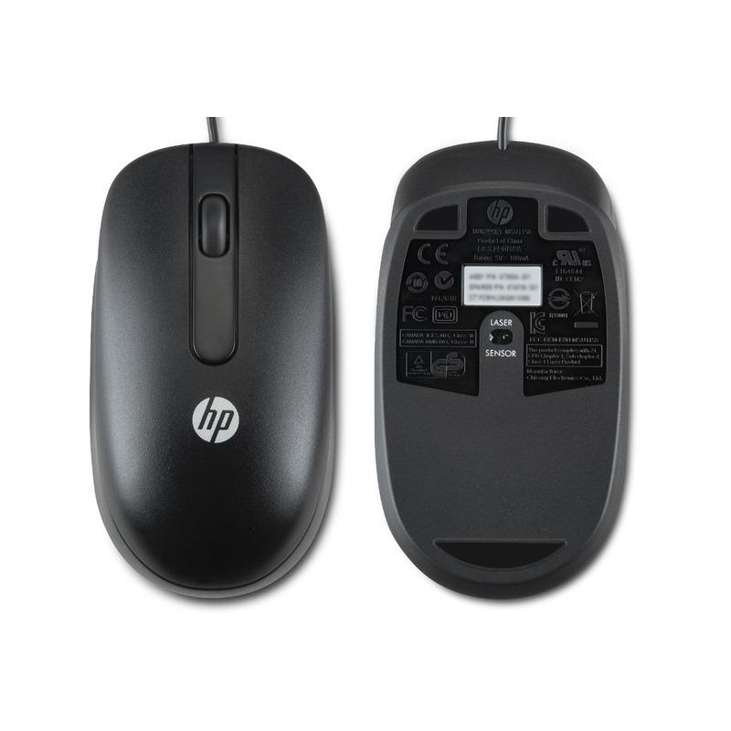 KIT HP ELITEDESK 800G3 DM I5/8GB/500G