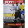 Revista Fut 18 Camisas Copa Do Mundo Marselha Olympique Lyon