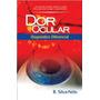Livro Dor Ocular Diagnóstico Diferencial .