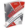 Livro Direito Processual Penal 1000 Questões Comentadas