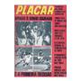 1.750 Placar 1970 A 2019 Formato Virtual