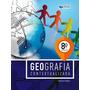 Geografia Contextualizada Reformulado 8º Ano