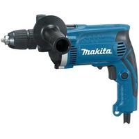 "Furadeira de Impacto 1/2"" com Mandril de Aperto Rapido 710 Watts - HP1631 - Makita"