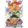 Mangás Naruto Pocket Diversos Volumes Raro Panini Comics