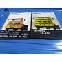 Manual Caminhão Volkswagen 12 140h 14 150 Instr. Operação