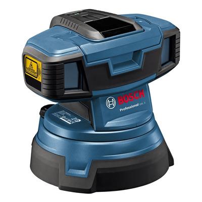 Nível Laser de Superfície GSL 2 - Bosch