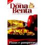 Dona Benta Pizzas E Panquecas