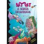 Bat Pat A Sereia Desafinada