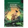 O Livro Da Selva Grandes Clássicos Da L Rudygard Kipling