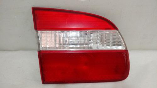 Lanterna Traseira Direita Tampa Toyota Corola 1998 A 2002 Original