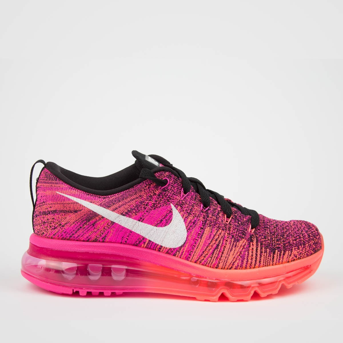 huge selection of 7f3c7 5ffc1 ... tenis nike air max mercadolivre .