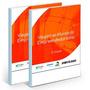 Viagem Ao Mundo Do Empreendedorismo (digital)