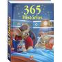 Livros Infantis Uma Historia Por Dia 365 Histórias