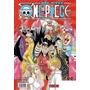 One Piece N° 86