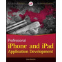 Professional iPhone And iPad Application
