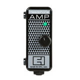 Electro-Harmonix Headphone AMP 1080