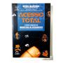 Livro: Acesso Total Regis Mckenna