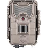 Câmera de Trilha Trophy HD Aggressor 20mp 1080p Bushnell Modelo 119874c