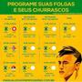 Jornal Copa